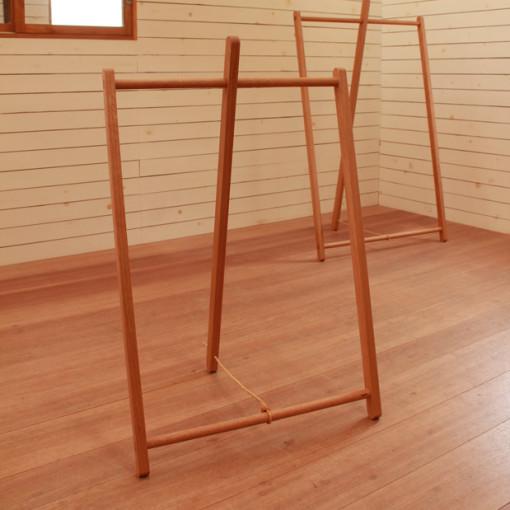 Hanger Rack S