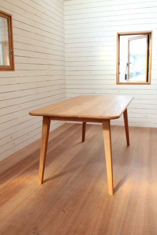 Sable Table