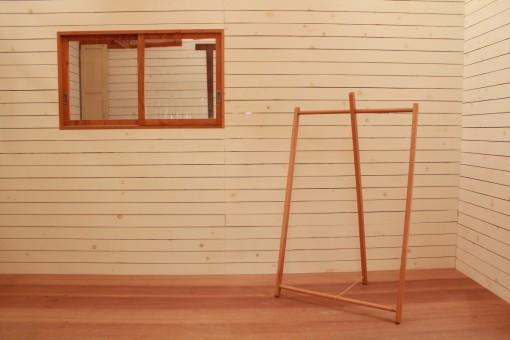 Hanger Rack L